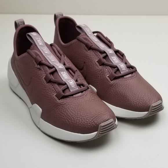 Nike Shoes | Nike Ashin Modern Leather